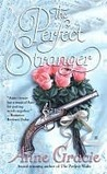 The Perfect Stranger (The Merridew Sisters, #3)