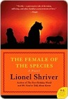 The Female of the Species (Contemporary American Fiction)