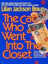 The Cat Who Went into the Closet (The Cat Who... #15)