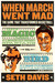 When March Went Mad: The Game That Transformed Basketball (Kindle Edition)