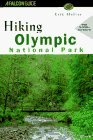 Hiking Olympic National Park, 2nd: