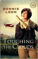 Download Touching the Clouds (Alaskan Skies #1) by Bonnie Leon PDF