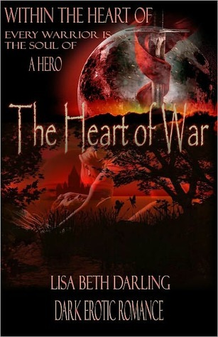 The Heart of War OF WAR 1