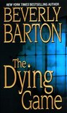 The Dying Game (Griffin Powell, #7)