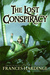 The Lost Conspiracy (Kindle Edition)