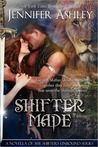 Shifter Made (Shifters Unbound, #0.5)
