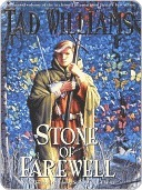 Download online for free Stone of Farewell (Memory, Sorrow, and Thorn #2) by Tad Williams CHM
