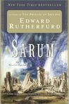 Sarum: The Novel ...