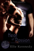 Heat of Passion (Out of Uniform, #2)