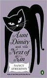 Aunt Dimity and the Next of Kin (Aunt Dimity Series #10)