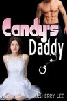 Candy's Daddy