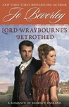 Lord Wraybourne's Betrothed (Regency Romance)