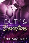 Duty & Devotion (Faith, Love & Devotion, #3)