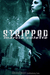 Stripped (Hunting Club #1)