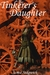 The Tinkerer's Daughter by Jamie Sedgwick