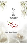 Eye of the Beholder (Nebraska Historicals #3)