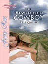 The Bewitched Cowboy