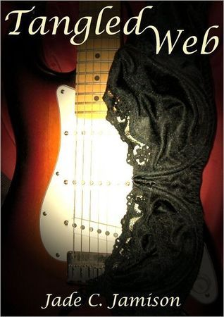 Tangled Web by Jade C. Jamison