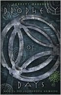The Daykeeper's Grimoire