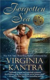 Forgotten Sea (Children of the Sea, #5)