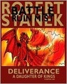 Deliverance by Robert Stanek