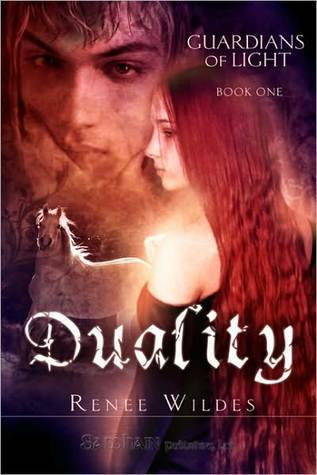 Duality by Renee Wildes