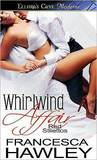 Whirlwind Affair