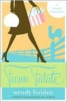 Farm Fatale: A Comedy of Country Manors