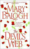 The Devil's Web (Web, #3)