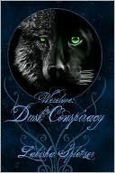 Download for free Dusk Conspiracy (Werelove #1) PDF