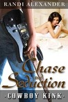 Chase and Seduction