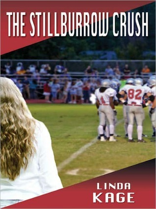 The Stillburrow Crush