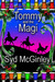 Tommy and the Magi