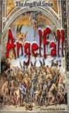AngelFall Book I - A Novel of Hell (AngelFall #1)
