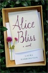 Alice Bliss