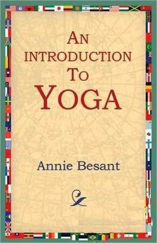an introduction to the history of yoga What is yoga an introduction to its history, contested origins, and varied meanings and medieval ha hayoga: the history, theory, and practice of the yoga of force.