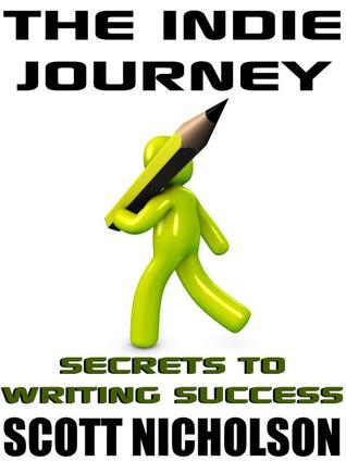 The Indie Journey: Secrets to Writing Journey