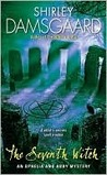 The Seventh Witch (Ophelia & Abby, #7)