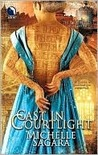 Cast In Courtlight (Chronicles of Elantra, #2)