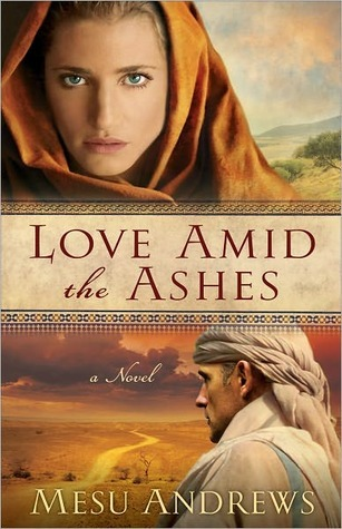 Review Love Amid the Ashes (Treasure of His Love) PDF