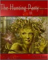 The Hunting Party (Tales from the Middle Empires, #1)