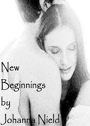 New Beginnings by Johanna Nield