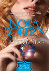 Captive Star (Stars of Mithra, #2)