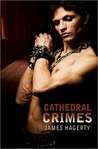Cathedral Crimes