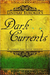 Dark Currents by Lindsay Buroker