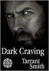 Dark Craving, Tales from the Darkly Series