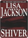 Shiver (New Orleans #3)