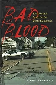 Bad Blood by Casey Sherman