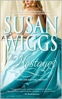The Hostage by Susan Wiggs