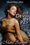 The Devil To Pay (Second Chances #1)